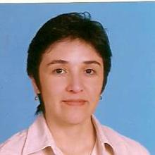 Olthoff , Adriana Ema