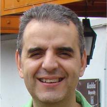 Díaz Balteiro, Luis