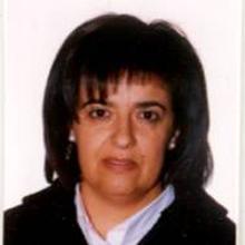 Redondo Marina, Celia