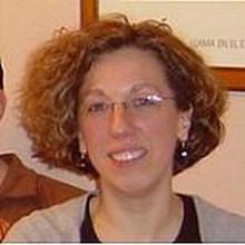 Fernández Nieto, María José