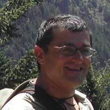 Oria de Rueda, Juan Andrés