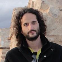 Martínez Álvarez, Pablo